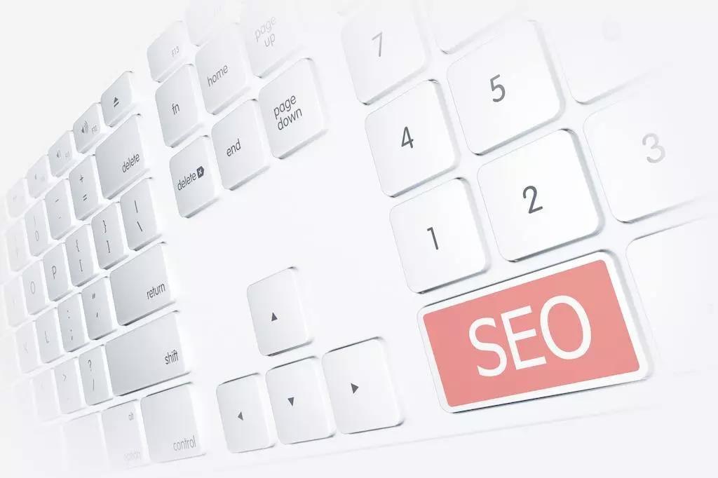 常用搜索引擎有哪些?