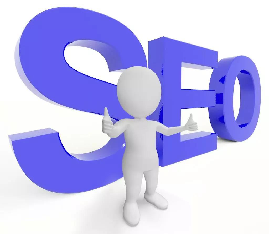 网站关键词的定义,什么是网站关键词