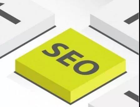 网站优化推广中关键词的选择原则